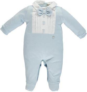 Piccola Speranza Babygrow PS21I002104