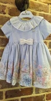 Piccola Speranza Dress PS21I001001/A