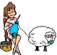 clip-art-knitting-387131
