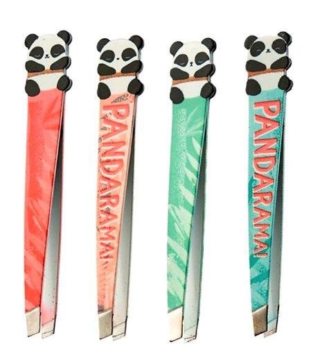 Panda tweezers