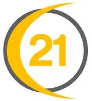 21cgrornotext