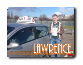 2015lawrence