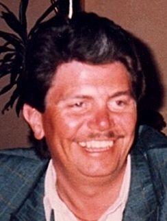 Steve 1989