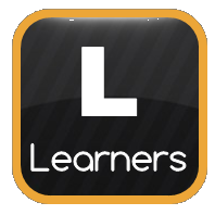 Visit our learner pages