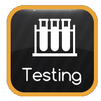 See our test preparation page
