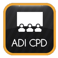 ADI CPD LInk to 21st Century Training