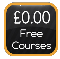 Cost free training courses