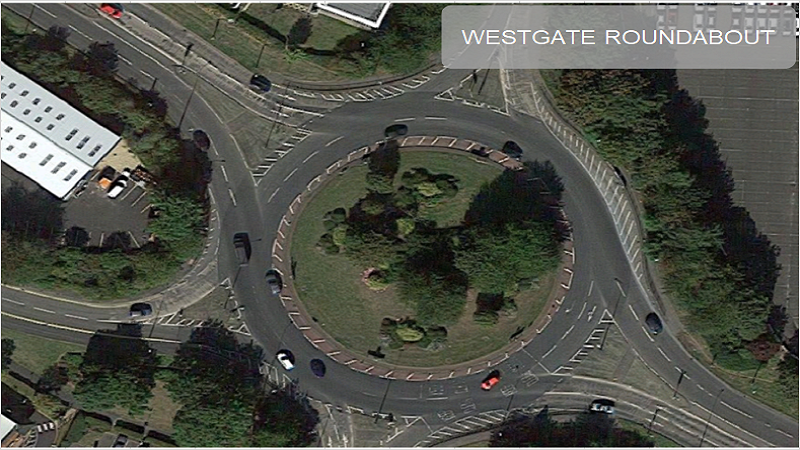 A180 Westgate.png