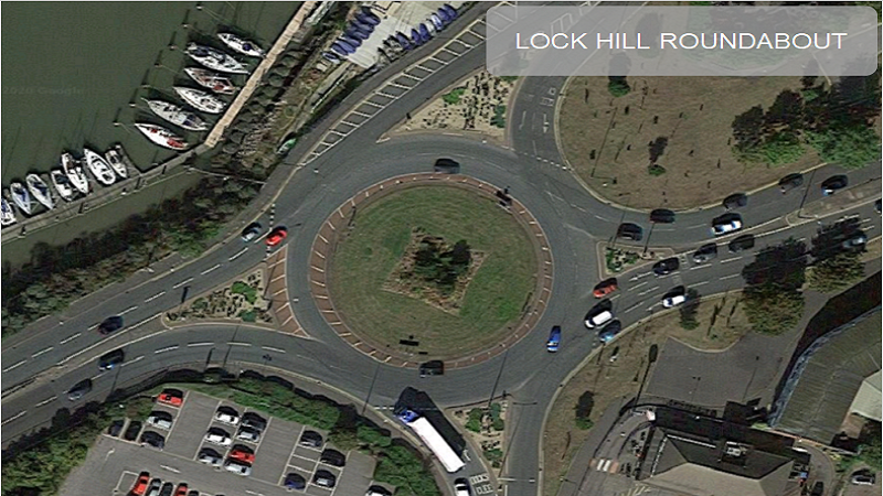 A180 Lock Hill.png