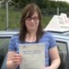 Driving, Instructor, Lessons, Grimsby, Immingham, Lincoln, Louth, Market Rasen, Norwich, Scunthorpe