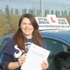 emily harris passed 1st time 11012013 - thumb