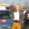 driving lessons grimsby michael mchale - thumb
