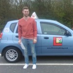 driving lessons grimsby jamie webster www.21stcenturydriving.co.uk