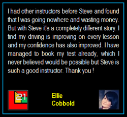 driving lessons grimsby review elliecobbold
