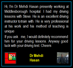 driving lessons grimsby review mehdihasan