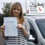 driving lessons in grimsby with www.21stcenturydriving.co.uk