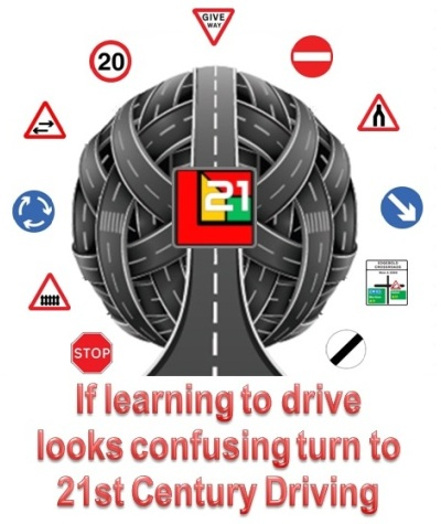 Image of www.21stcenturydriving.co.uk for driving lessons and tuition in Grimsby, Immingham, Louth, Scunthorpe, Hull