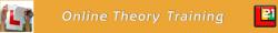 govonlinetheorytraining