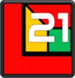 21stcenturylogo