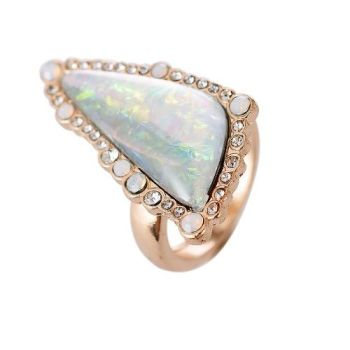 Alondra Cocktail Ring