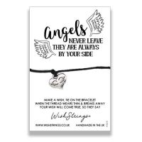 Demi Angels WishString*