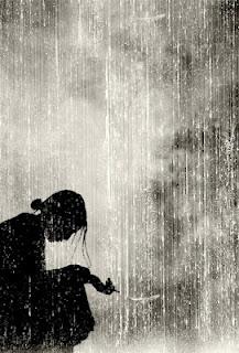 rain 1 (1)
