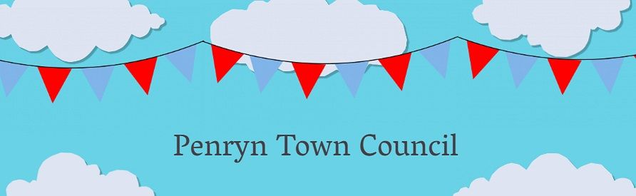 Penryn Town Council