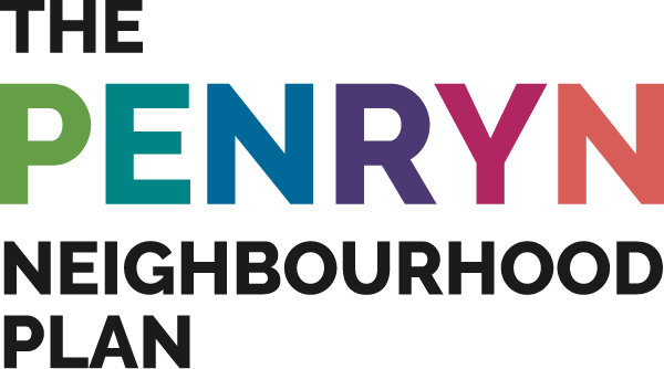 The Penryn Neighbourhood Plan