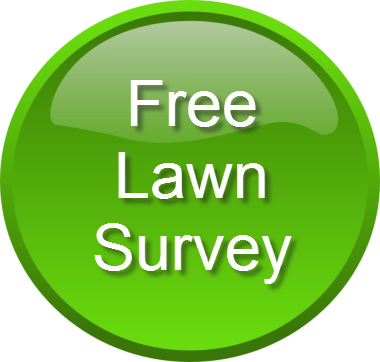 Click for your Free lawn survey
