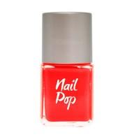 Look Beauty Nail Pop Polish - Hot Tropic
