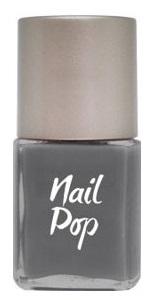 Look Beauty Nail Pop Polish - City