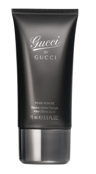Gucci Pour Homme After Shave Balm 75ml