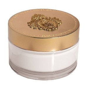 Juicy Couture Body Creme 200ml