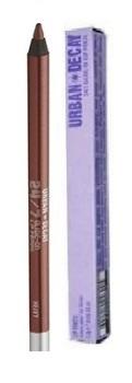 Urban Decay 24/7 Glide On Lip Pencil - Heavy
