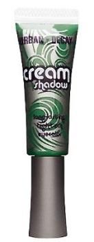Urban Decay Cream Shadow - Grass