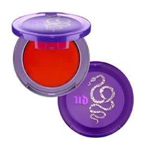 Urban Decay Afterglow Glide On Cheek Tint - Bang
