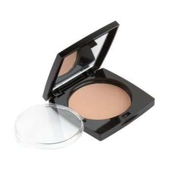 HD Brows - Foundation 3