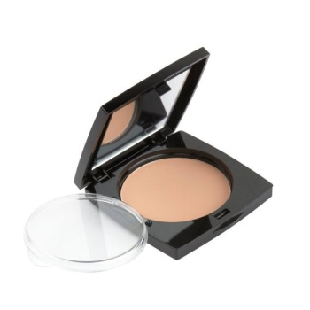 HD Brows - Foundation 5
