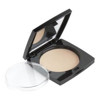 HD Brows - Foundation 2