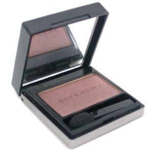 Givenchy Shadow Show Eyeshadow - 05 Couture Brown