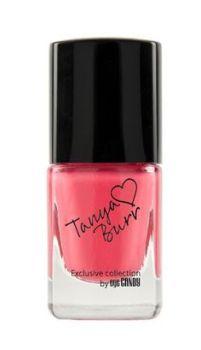 Tanya Burr Nail Polish - Bright and Early