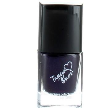 Tanya Burr Nail Polish - Midnight Sparkle