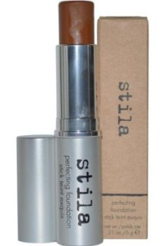 Stila Perfecting Foundation Stick - Shade M 14