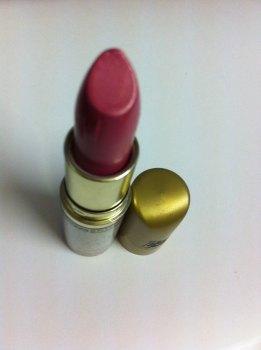 Max Factor Lasting Colour Lipstick - Diva Fuchsia