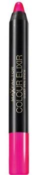 Max Factor Colour Elixir Giant Pen Stick - 15 Vibrant Pink