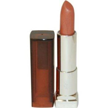 Maybelline Color Sensational Lipstick - Crispy Cookie (735) by Maybelline