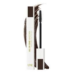 Une All In One Mascara - A03