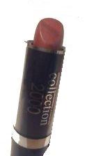 Collection 2000 Lipstick - Creme - 41