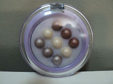 Almay Bright Eyes Shimmer Pearls Eyeshadow ~ Born To Be Bronze