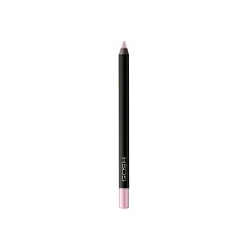 Gosh Velvet Touch Eyeliner - 014 Pink Darling